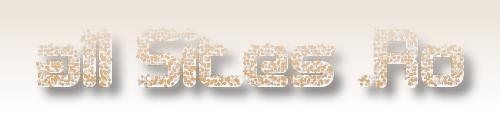 www.allsites.ro